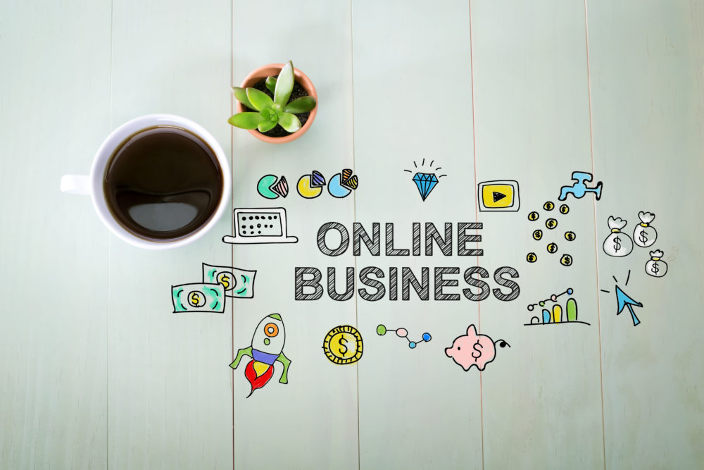 5 Tips to Market Your Business Now!